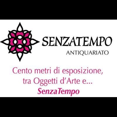 Senzatempo Antiquariato - Antiquariato Città di San Marino