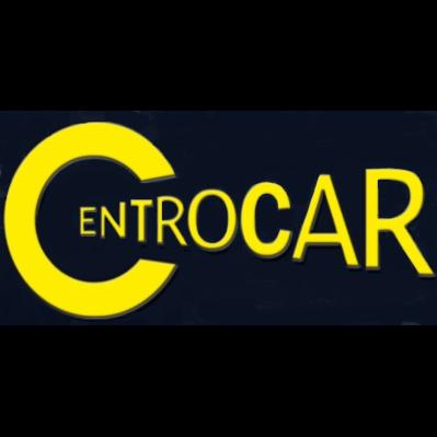 Carrozzeria Officina CENTROCAR - Carrozzerie automobili Bagnacavallo