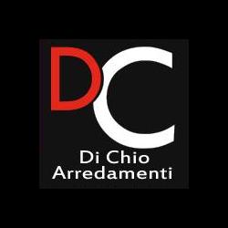 Arredamenti di Chio Maria - Arredamenti ed architettura d'interni Torino
