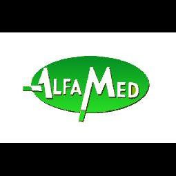 Alfamed Sanitaria - Arredamento ospedali, ambulatori e studi medici Catanzaro Lido