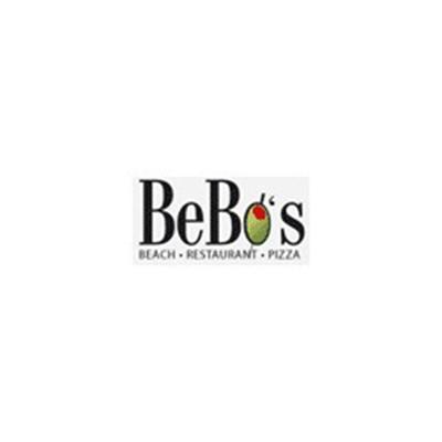 Ristorante Pizzeria Bebo'S - Ristoranti Porto Recanati