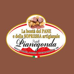 Panificio Salumeria Pianegonda - Panetterie Valli del Pasubio