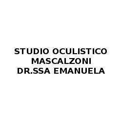 Studio Oculistico Mascalzoni - Medici specialisti - oculistica Verona