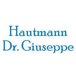 Hautmann Dr. Giuseppe