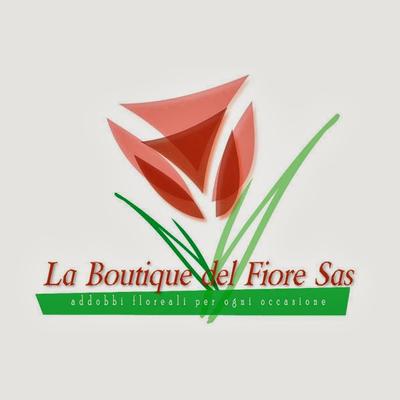 La Boutique del Fiore - Fiori e piante - vendita al dettaglio Magliano de' Marsi