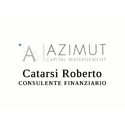 Consulente Finanziario Catarsi Roberto - Investimenti - promotori finanziari Rosignano Marittimo