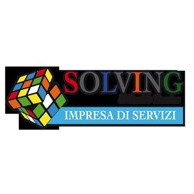Solving - Impianti idraulici e termoidraulici Bazzano