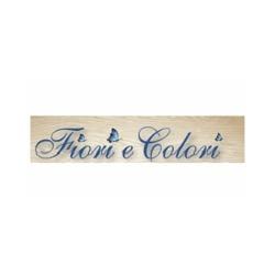 Fiori & Colori - Fiori e piante - vendita al dettaglio Fermo