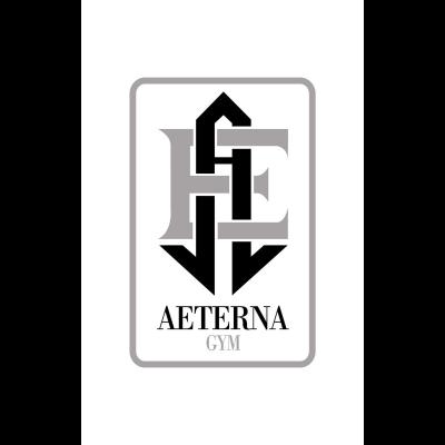 Aeterna Gym - Sport impianti e corsi - varie discipline Roma