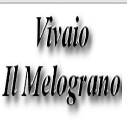 Vivaio Il Melograno - Vivai piante e fiori Massa