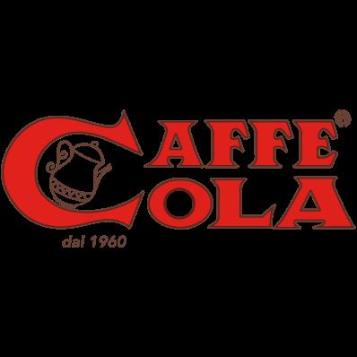 Caffè Cola dal 1960 - Torrefazione di caffe' ed affini - lavorazione e ingrosso San Giuseppe Vesuviano