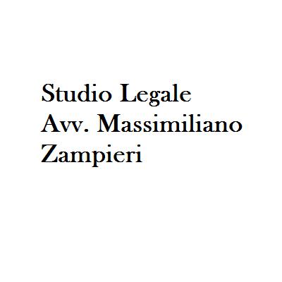 Zampieri Avv. Massimiliano - Avvocati - studi Sant'Ambrogio di Valpolicella