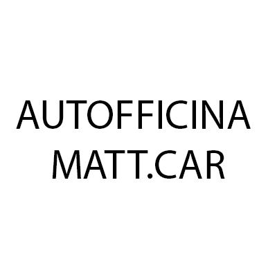 Autofficina Matt.Car - Autofficine e centri assistenza Cortona