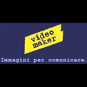 Video Maker Sas - Audiovisivi filmati, spot e multimediali - realizzazione e duplicazione Zanè