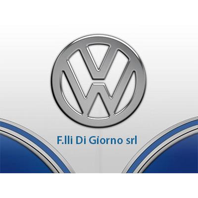 F.lli Di Giorno - Carrozzerie automobili Fiorano Modenese