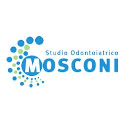 Studio Dentistico Mosconi Dr. Luca - Dentisti medici chirurghi ed odontoiatri Cesena