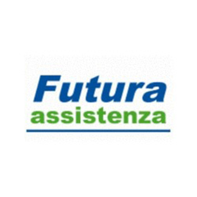 Futura Assistenza - Cooperative produzione, lavoro e servizi Piacenza