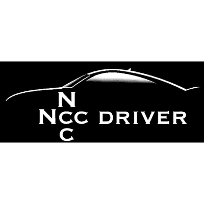 Ncc driver taxi privato - Taxi Treviglio