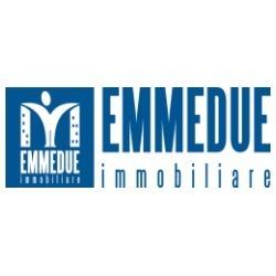 Immobiliare Emmedue - Agenzie immobiliari Piovene Rocchette
