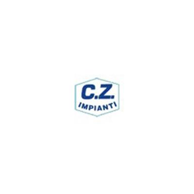 C.Z. Impianti - Condizionamento aria impianti - installazione e manutenzione Venezia