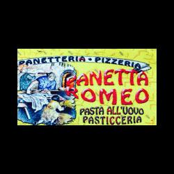 Panificio Panetta Romeo - Panetterie Isola del Gran Sasso d'Italia