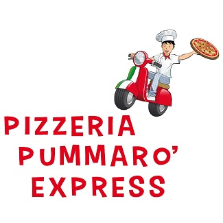 Pummaró Express pizza a domicilio Cervia - Pizzerie Cervia