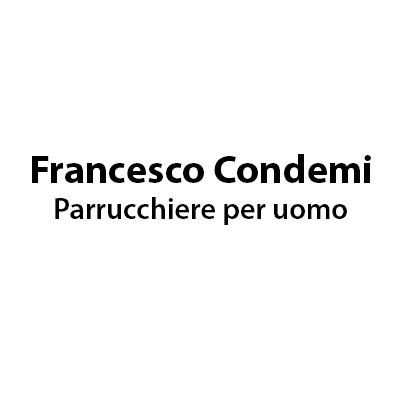Parrucchiere per uomo Francesco Condemi - Parrucchieri per uomo Brancaleone