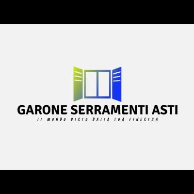 Garone Serramenti Asti - Zanzariere Mombercelli