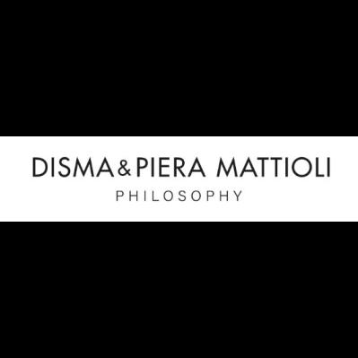 Pellicceria Disma & Piera Mattioli - Pelliccerie Modena