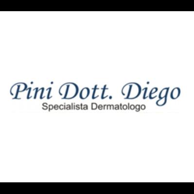 Pini Dott. Diego Specialista Dermatologo - Medici specialisti - dermatologia e malattie veneree Napoli