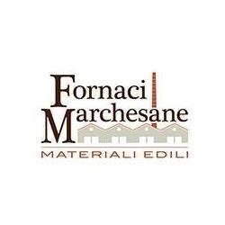 Fornaci Marchesane