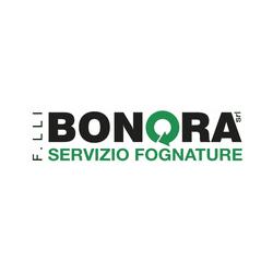 F.lli Bonora - Recuperi industriali vari Arco