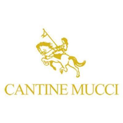 Cantine Mucci - Vini e spumanti - produzione e ingrosso Torino di Sangro