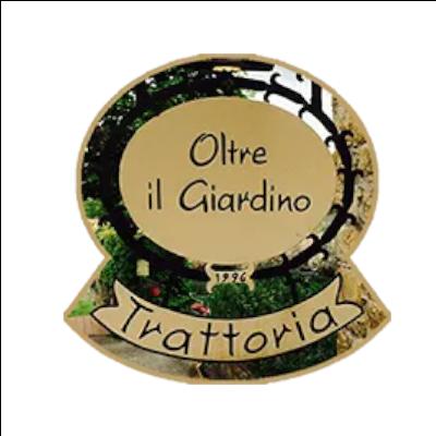 Ristorante Oltre Il Giardino - Ristoranti Panzano in Chianti