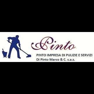 Pinto Impresa di Pulizie e Servizi