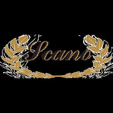 Agenzia Funebre Scano - Onoranze funebri Calangianus