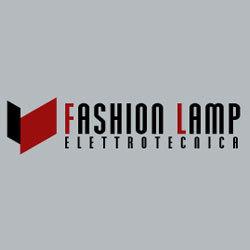 Fashion Lamp - Trasformatori elettrici Rufina