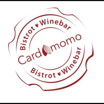 Cardamomo Bistrot - Bar e caffe' Genova