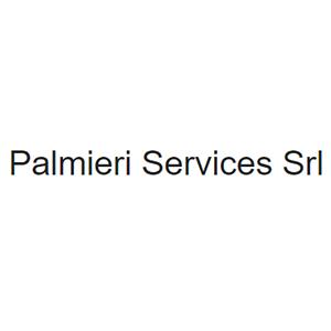 Studio Palmieri - Consulenza amministrativa, fiscale e tributaria Matera