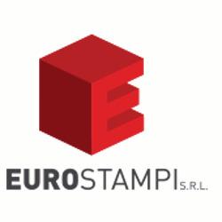 Eurostampi - Stampi materie plastiche e gomma Sarcedo