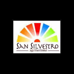 Agriturismo San Silvestro Agriturismo San Silvestro di Felice De Cinque - Agriturismo Montemarcone