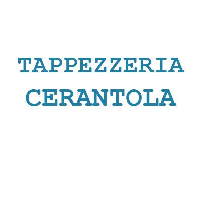 Tappezzeria Cerantola - Tappezzerie e sellerie veicoli - lavorazione e riparazione San Zenone degli Ezzelini