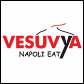 Vesuvya - Pizzerie Bari