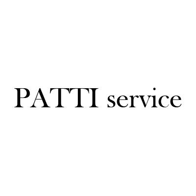 Patti Service - Autofficine e centri assistenza Favara