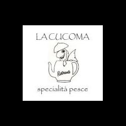 Ristorante La Cucoma - Ristoranti San Pancrazio