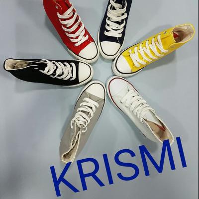 Krismi - Calzature - vendita al dettaglio Francavilla al Mare