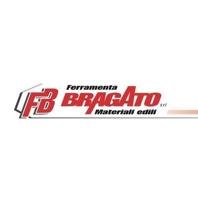 Ferramenta Bragato - Ferramenta - vendita al dettaglio Legnaro