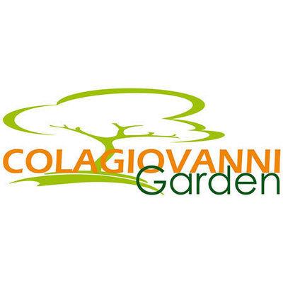 Colagiovanni Garden - Fiori e piante - ingrosso Campobasso