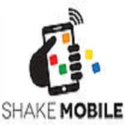 Shake Mobile  Servizio Assistenza e Riparazione Smartphone, Tablet e Pc - Personal computers ed accessori Aosta