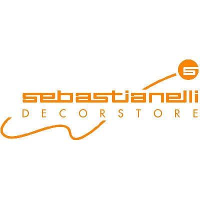 Sebastianelli Decorstore - Colori, vernici e smalti - produzione e ingrosso Roma